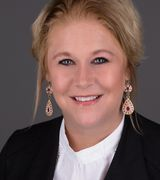 Jenn Tippmann, Real Estate Pro in Fort Wayne, IN
