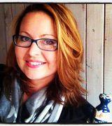 Missy Hayes, Real Estate Pro in Mobile, AL