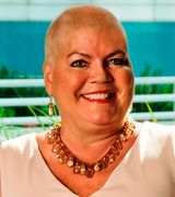 Evelyn S. Fr…, Real Estate Pro in Chicago, IL