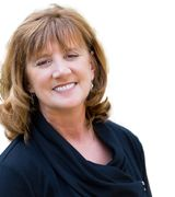 Brenda Suthe…, Real Estate Pro in Plymouth, MA