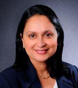 Sunita Singh, Real Estate Pro in Cary, NC