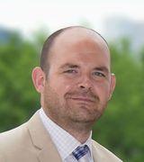 Patrick Morr…, Real Estate Pro in Washington, DC