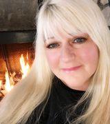 Lisa Bolanos…, Real Estate Pro in Lake Arrowhead, CA