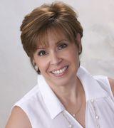 Luisa Cabrera Mendoza, Real Estate Agent in Coconut Grove, FL