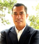 Joel Diaz, Real Estate Pro in Daly City, CA
