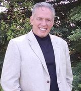 Jim Todd, Real Estate Pro in Sun Prairie, WI