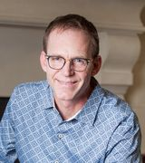 Rick Maurmann, Agent in Salem, OR