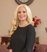 Kristin Gennetti, Real Estate Agent in Winchester, MA