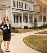Molly Finley, Real Estate Pro in Pittsburgh, PA