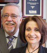 Luis & Yvonne Landrian, Agent in Miami, FL