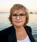 Luda Shulman, Agent in St Petersburg, FL