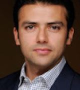 David Paez, Agent in Boston, MA
