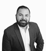 Luis Carreon, Real Estate Pro in Houston, TX