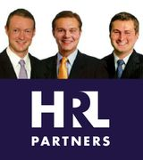 Hryniewicki, Rackliffe, & Leary, Real Estate Agent in Washington DC, DC
