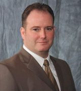 John Kelly, Real Estate Pro in Mantua, NJ