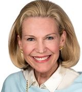 Martha Perry, Real Estate Agent in New Canaan, CT
