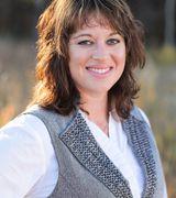 Trina Slater, Agent in Bozeman, MT