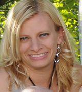 Jen Williams, Real Estate Pro in Rochester, MI