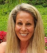 Sherry Bauer, Real Estate Pro in San clemente, CA