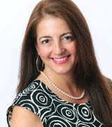 Rachel Woell…, Real Estate Pro in Huntsville, AL