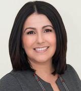 Ileana Orona Benedict, Real Estate Agent in Chino Hills, CA