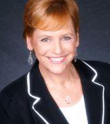 Wendy Rawley, Real Estate Agent in Brea, CA