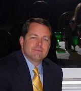 Todd Bailey, Agent in Evans, GA