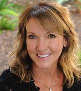 Karen Brown, Agent in Yorba Linda, CA