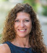 Nancy Leavitt, Real Estate Pro in Milford, PA