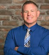 Steve Eveleth, Agent in Livermore, CA