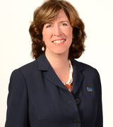 Anne Anderson, Agent in Coeur d Alene, ID