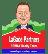 Jay LaGace, Real Estate Pro in Cape Coral, FL