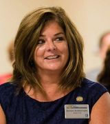 Karen Robertson, Real Estate Agent in Shorewood, IL