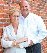 Brad & Rhonda…, Real Estate Pro in Winter Haven, FL
