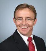 Robert Schuchman - The MN Team, Real Estate Agent in Lilydale, MN