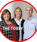 The Tobey Te…, Real Estate Pro in Conway, AR