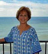 Georgeanne R…, Real Estate Pro in Myrtle Beach, SC