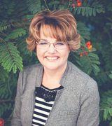 Lori Hodgen, Real Estate Pro in phoenix, AZ