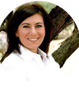 Patricia Sit…, Real Estate Pro in Phoenix, AZ