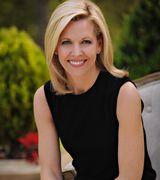 Maura Tierney, Real Estate Agent in El Dorado Hills, CA