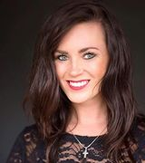Charlotte Jones, Agent in Jacksonville, NC