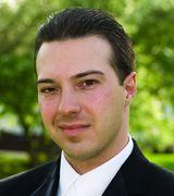 Giuseppe Zerillo, Real Estate Agent in Park Ridge, IL