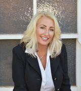 Lisa Irions, Agent in Gilbert, AZ