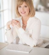 Darlene Hammond, Real Estate Agent in Gulf Breeze, FL