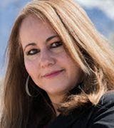 Rose Varona, Real Estate Pro in Rio Rancho, NM