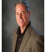 Tom Guest, Agent in Castle Rock, CO