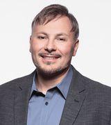 Bruno Tarqui…, Real Estate Pro in Columbia, MD