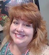 Debbie Gillum, Real Estate Pro in Topeka, KS