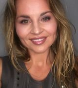 Aneta Staron, Agent in Los Angeles, CA