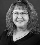 Rhonda Battig, Real Estate Agent in Mentor, OH